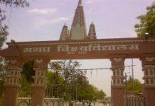 Bihar College
