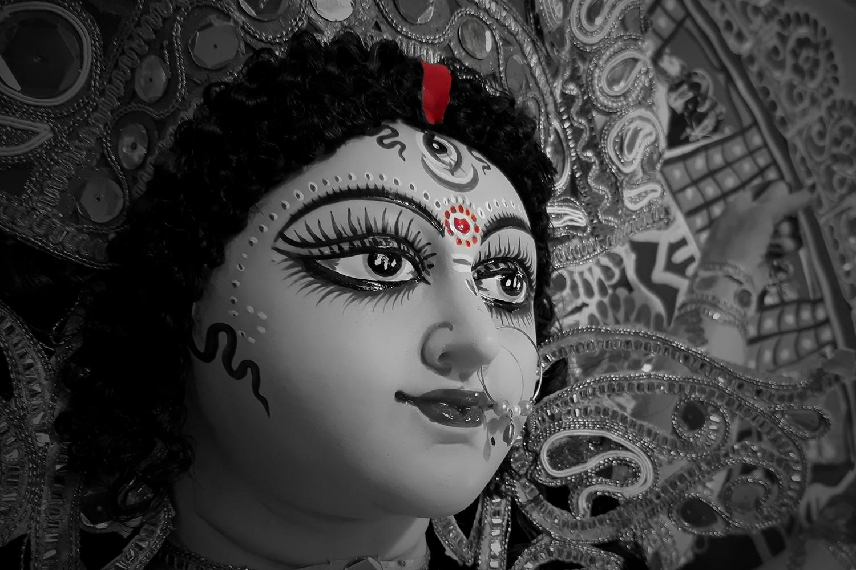 Durga-Maa-1