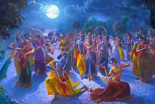 Maharaas-Shri-Krishna-Tricky-Truths-Religions-and-spirituality-03