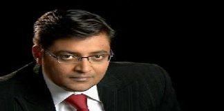 Arnab misses election deadline
