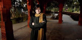 Aparna Kalra