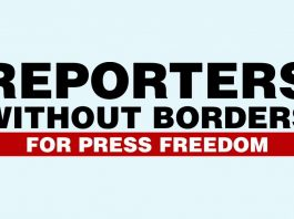 Press freedom: India slips in ranking