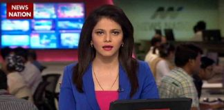 BEST ANCHOR OF THE DAY 13.4.2017