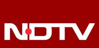 NDTV's latest response