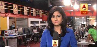 BEST REPORTER 05.07.17